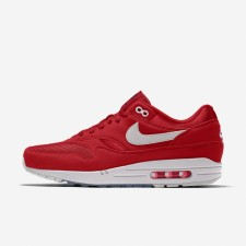 Мужские кроссовки Nike Air Max 1 By You
