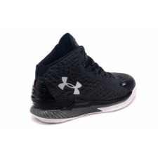 "Under Armour UA Curry One ""Charged Foam"""