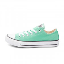 CONVERSE ALL STAR Fresh Green